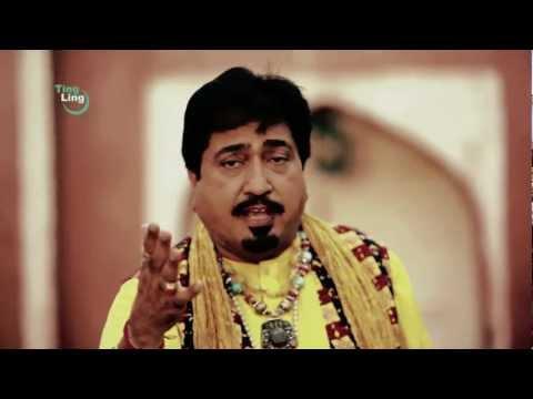 "Surinder Shinda - Kile Ni Bahar "" Dulla Bhatti "" Official Video (Full HD 1080p)"