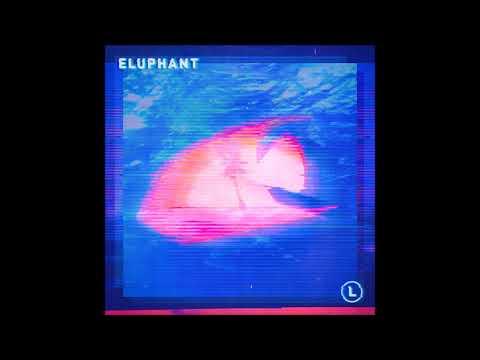 열대어 (Feat. 한해) - 이루펀트(Eluphant