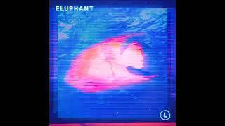 [3.09 MB] 열대어 (Feat. 한해) - 이루펀트(Eluphant