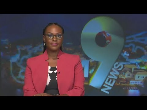 ZBM Evening News October 6 2017