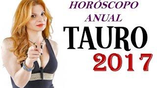 mhoni vidente horoscopos 2017 tauro