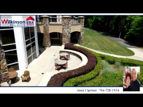 Homes for sale - 2015 Yellowstone, Indian Land, SC 29707