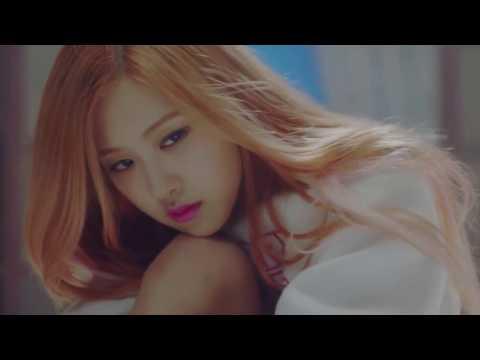 Do You Wanna, Modern Talking, Korea Girl Group - pepsi