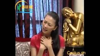 Thiết kế nhà đẹp - Thăm nhà ca sĩ Ngô Thanh Vân