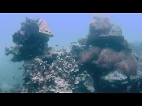 Pulau Abang, Riau Province