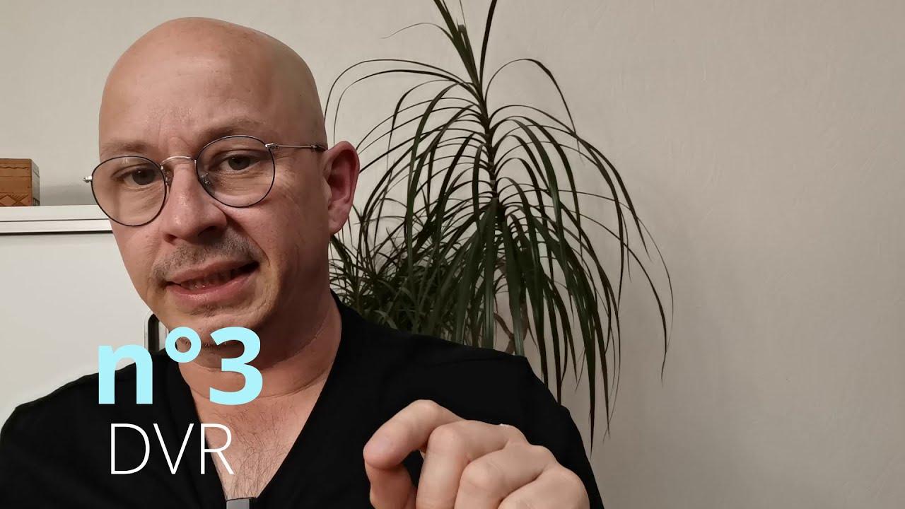 ✔️ DJI FPV SYSTEM : 7 choses à savoir dont personne ne vous parle ! ???? фото