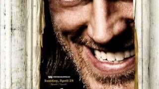 WWE Rated r Superstar Edge entrance theme song.