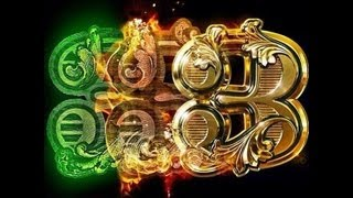 Gunplay - Gallardo (Feat.Rick Ross & Yo Gotti)   Self Made 3   CDQ 2013