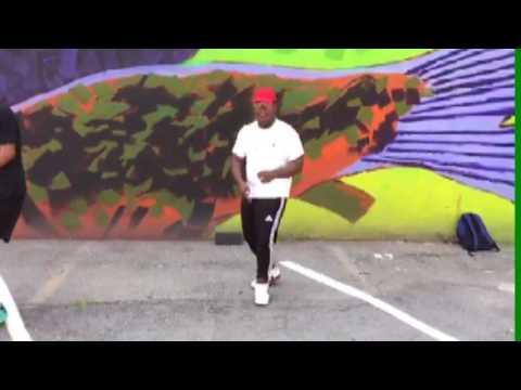 King Of Teens - Lil Yachty @big.nic @cris.roccc