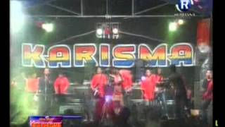 Download Video Goyang Dumang   Risa Marsella  Gita Kharisma Best Kendang Cak selamet Live Bendung Jetis Mojokerto J MP3 3GP MP4