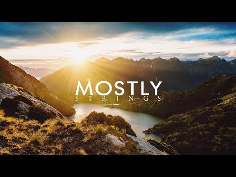 Jesse Taylor - Mountains