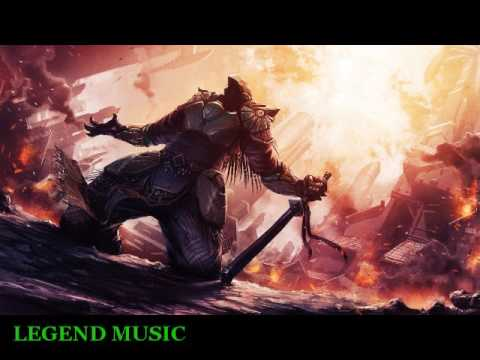 Legendary Epic Music - When the Hero Falls (Most Emotional Music Mix Ever)