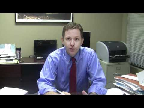 Jacksonville Divorce Lawyer - Mediation