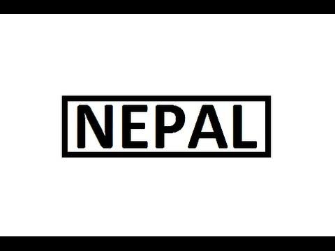 FAMILY TRIP TO NEPAL 2016/2017