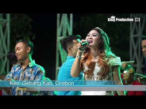 Mati Sedina - Susy Arzetty Live Gebang Blok Jerambah Cirebon