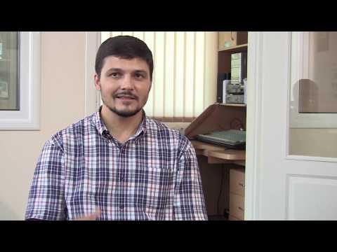 Обращеные В Ислам | Халид Олег Путешествие в ислам 02