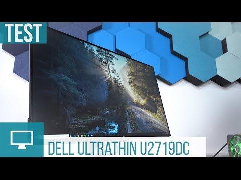 dell-u2719dc-test:-usb-c-monitor-für-das-büro