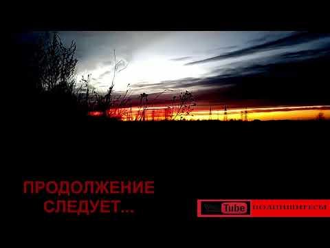 Дмитрий Потапенко: новое событие изменит ситуацию! Март 2021 поворотный месяц! А что Ирина Хакамада?