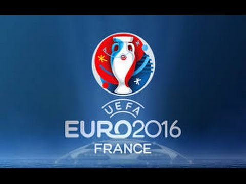 Switzerland vs Poland LIVE