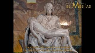 CREDO CRISTIANO CATOLICO - PROCLAMA Y GLORIA - GRUPO MUSICAL EL MESIAS