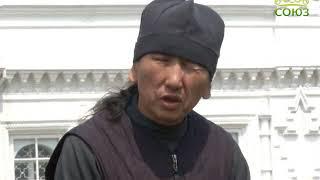 Благовест (Улан-Удэ). От 19 декабря