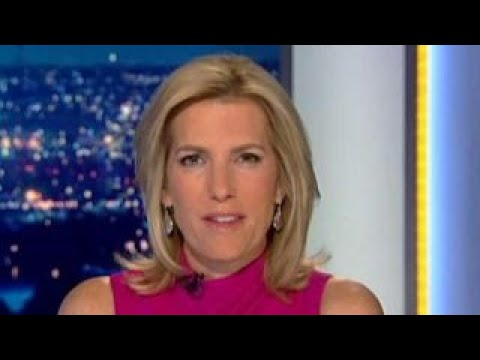 Download Youtube: Ingraham: Democrats are falling into a trap they set