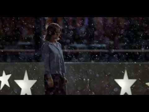 Trailer do filme Escrito nas Estrelas
