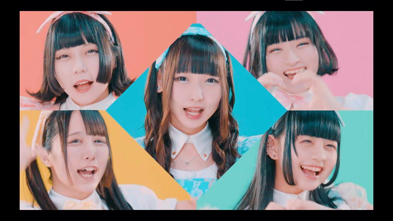 星歴13夜 (Seireki13ya) – Baby Baby Cupid