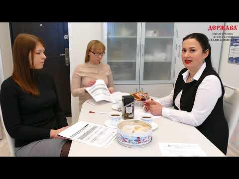 Смотреть фото Интервью с представителями