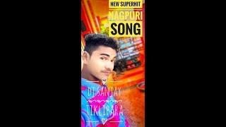 Dj Sanjay Yadav Videos - masqueundeporte com » Videos 2019