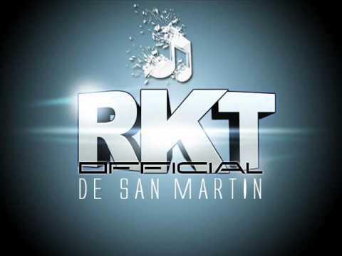 musica rkt 2012