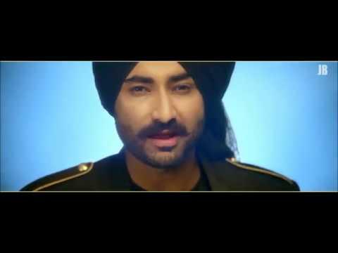 Manak Di Kali | Ranjit Bawa l Remixed By Dj Hans l Video Mixed By Jassi Bhullar
