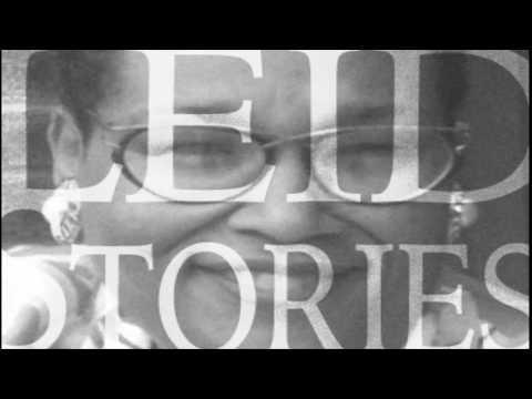 Leid Stories: Gerald Horne Trump in Historical context