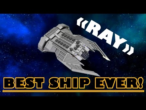 how to build capital vessel empyrion