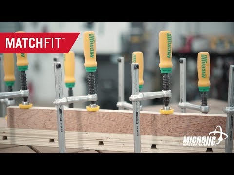 route-a-dovetail-and-clamp-like-never-before-with-matchfit-dovetail-clamps-by-microjig