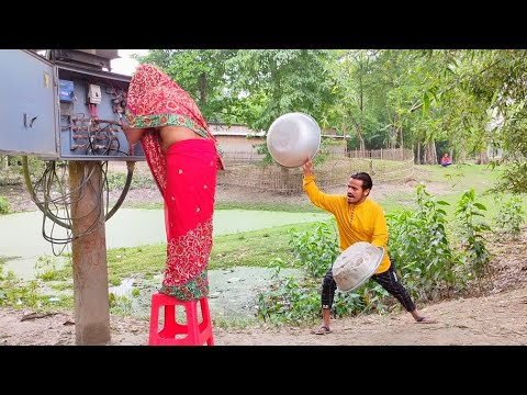 Download Best Amazing Comedy Video / 2021 Non-Stop Video Must Watch New Funny Video / Bindas Fun Masti