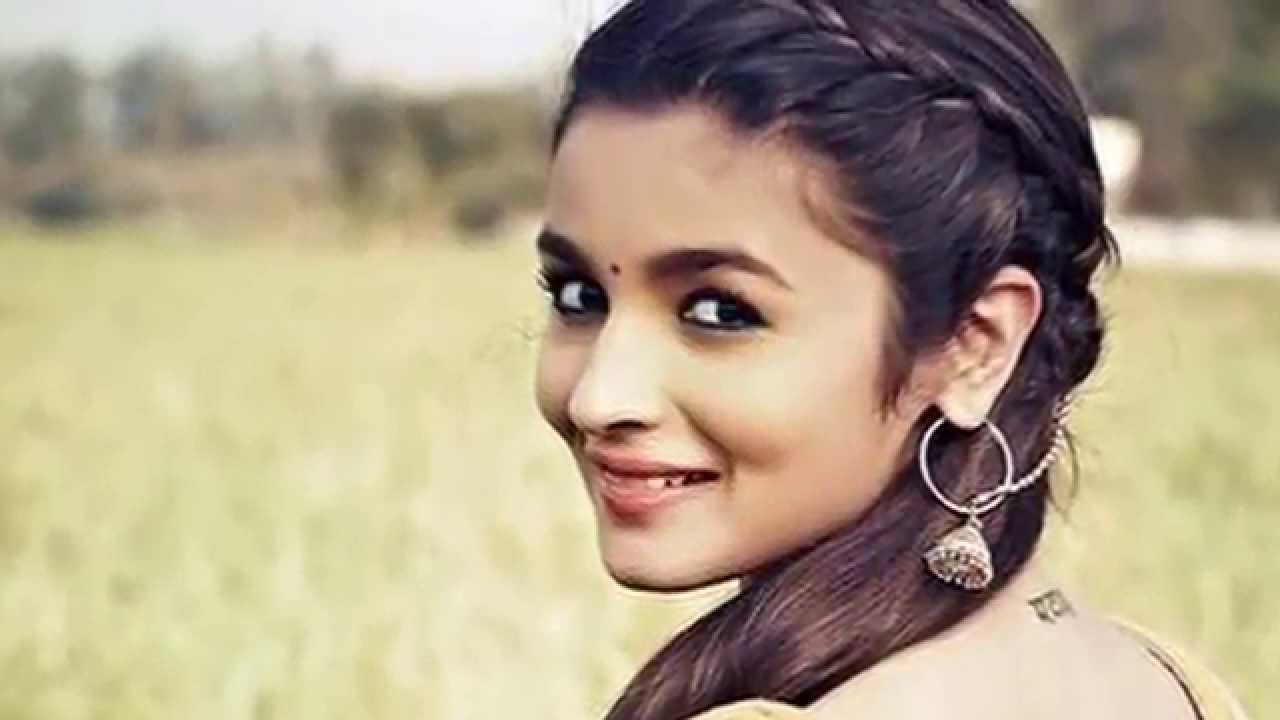 alia bhatt bollywood beautiful actress hd wallpapers at celebminto