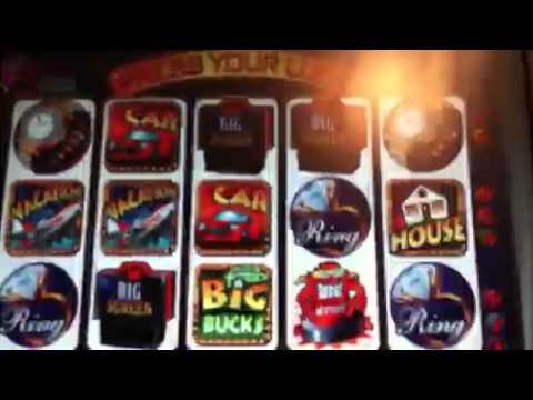 Reel deal casino shuffle master casino biloxi boomtown