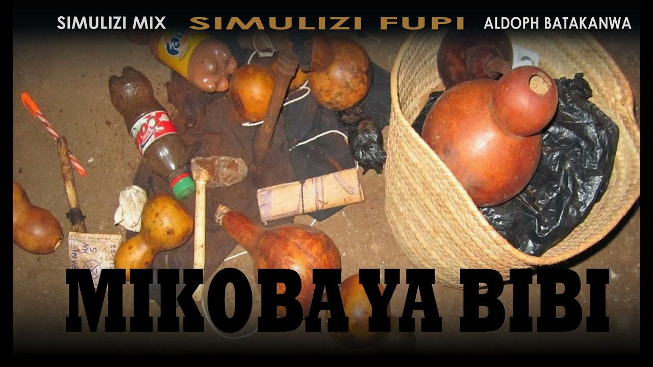 Download SIMULIZI FUPI CHOZI LA BIBI
