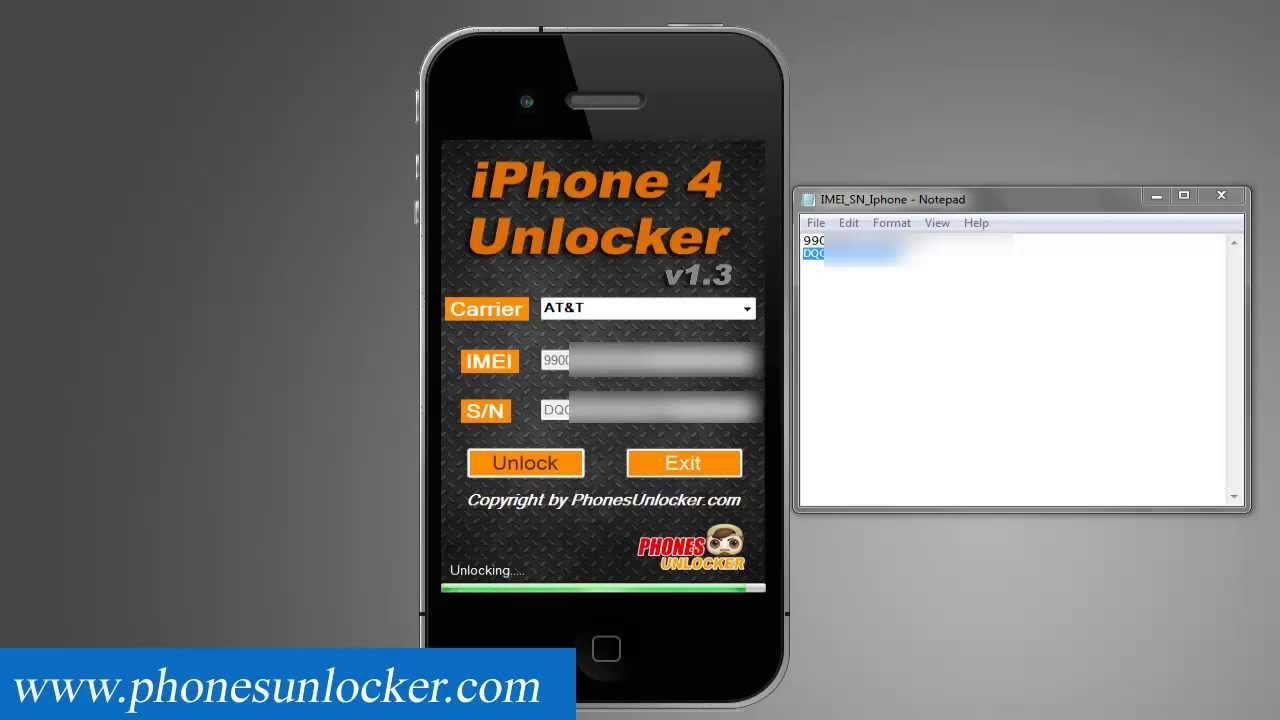 how to unlock iphone 4 guide how to unlock iphone 4 sprint for free 1126