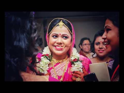 Mix Wedding Photography || Ranjit Dutta RJ Photography || Call & Whatsapp 7384666941