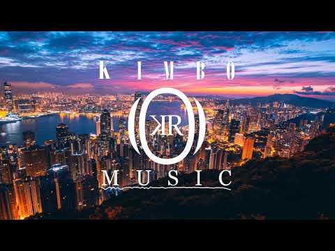 DJ LEMZ - AKILIZ x WORK IT x RIGHT THERE - [REMIX 2018]