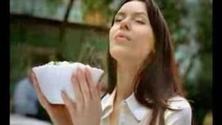 Щедрое лето. Рекламный ролик(Название: «Ловцы солнца». Майонез. Рекламируемый бренд: «Щедрое лето» Рекламное агентство: «Штольцман..., 2008-02-11T11:19:06.000Z)