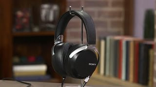 sony mdr z7 a high end audiophile headphone that makes the grade