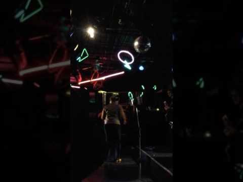 Detroit  Celebrity  Showcase  Explosion  Part  4(3)