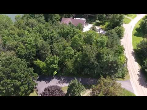 Lake Property For Sale near Fairbault, MN