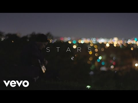 Fellowship Creative - Stars (Official Music Video)