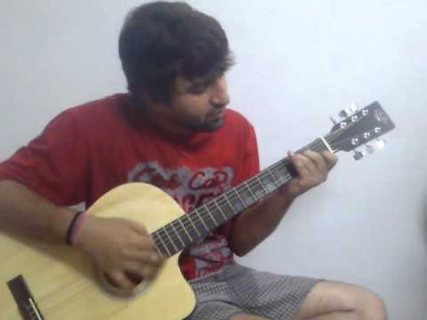 Justin bieber baby simple chords on guitar