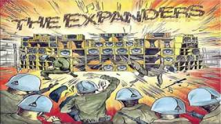 "The Expanders "" Moving Along "" (New Reggae Album The Expanders download for free)"