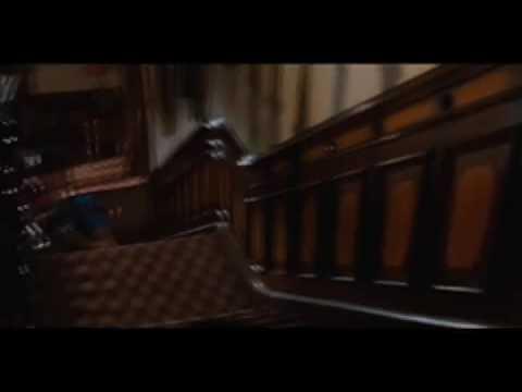 The Skeptic trailer